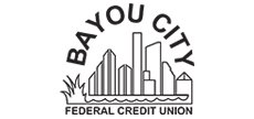 Bayou City FCU powered by GrooveCar